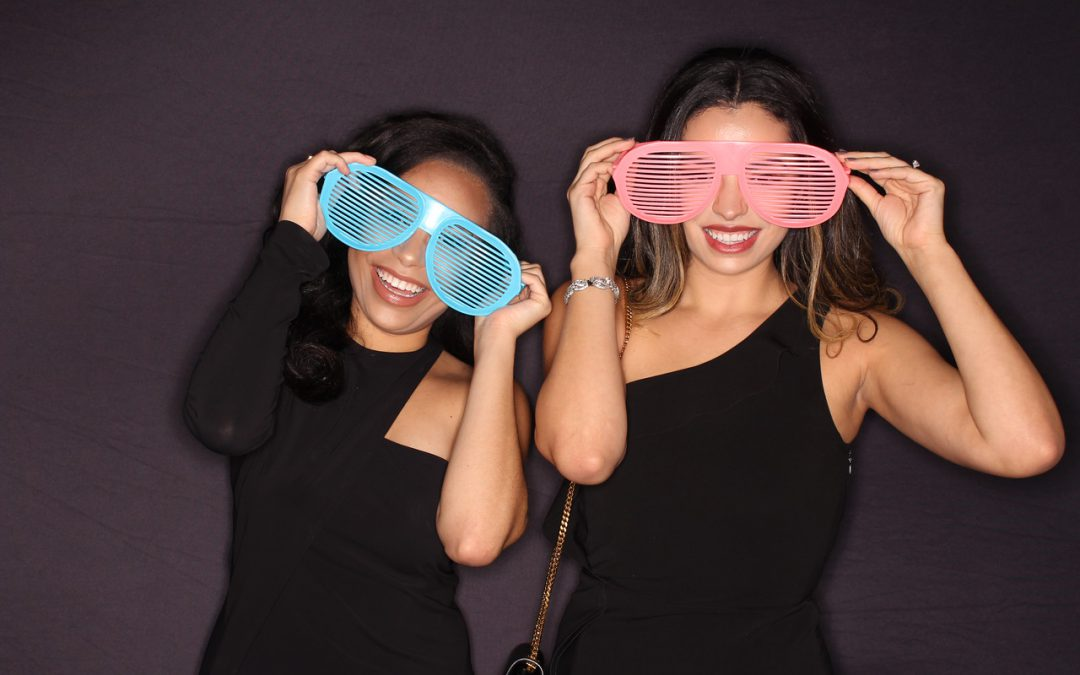 What To Ask When Renting From A Photo Booth Rental Company