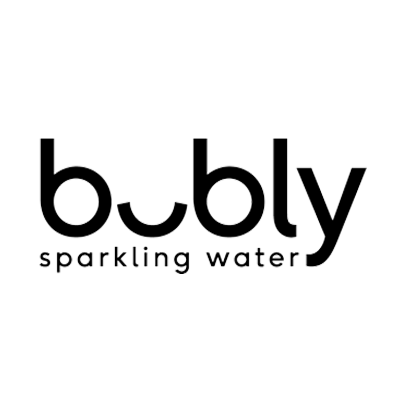 Bubly Sparkling Water